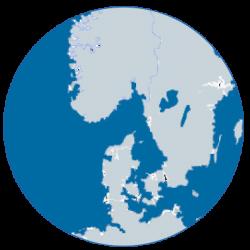 Nordisk Glas A/S